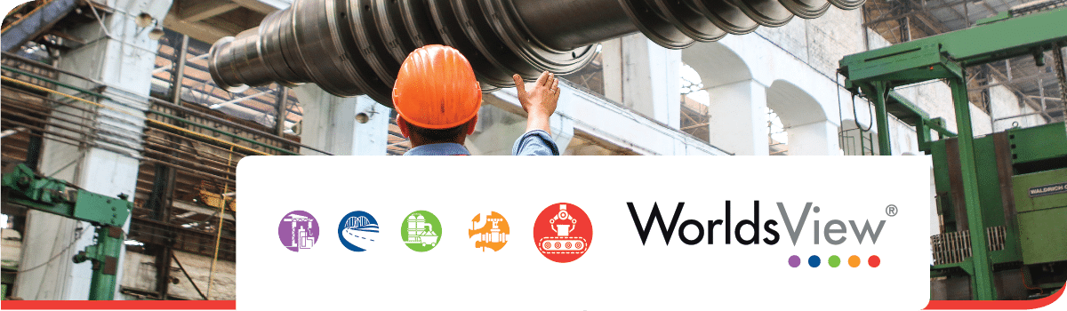 WVT - New Industry Solutions Banner - 5