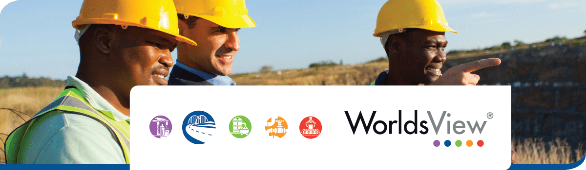 WVT - New Industry Solutions Banner - 2